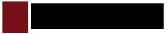 Fundación Juan Pablo II, Familia y Vida Logo